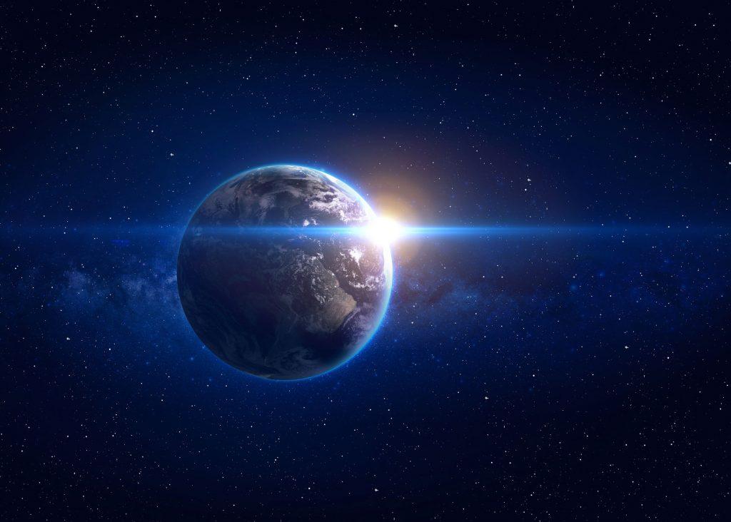 Planetary Retrograde App - MSCTEK